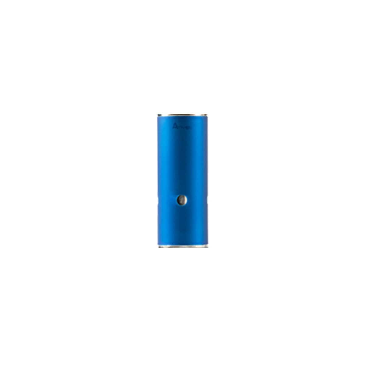 Atmos RX Heating Chamber - Blue