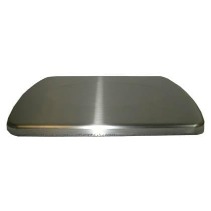 UWE - Stainless Steel Pan Cover - Everything But The Plant