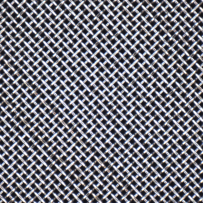 25 Micron Stainless Steel Mesh Rosin Screens - Everything But The Plant