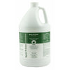 Case of (4) Spray-N-Grow Micronutrients gallon - Everything But The Plant