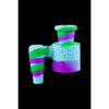 NoGoo Goo-Catcher Silicone Reclaimer - Everything But The Plant