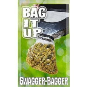 Swagger Bagger - Everything But The Plant