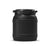 CurTec 15 liter UV safe drum - Everything But The Plant