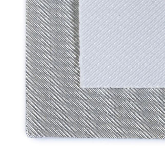5 Micron Nylon Mesh Sheets for Mechanical Fractioning - Everything But The Plant