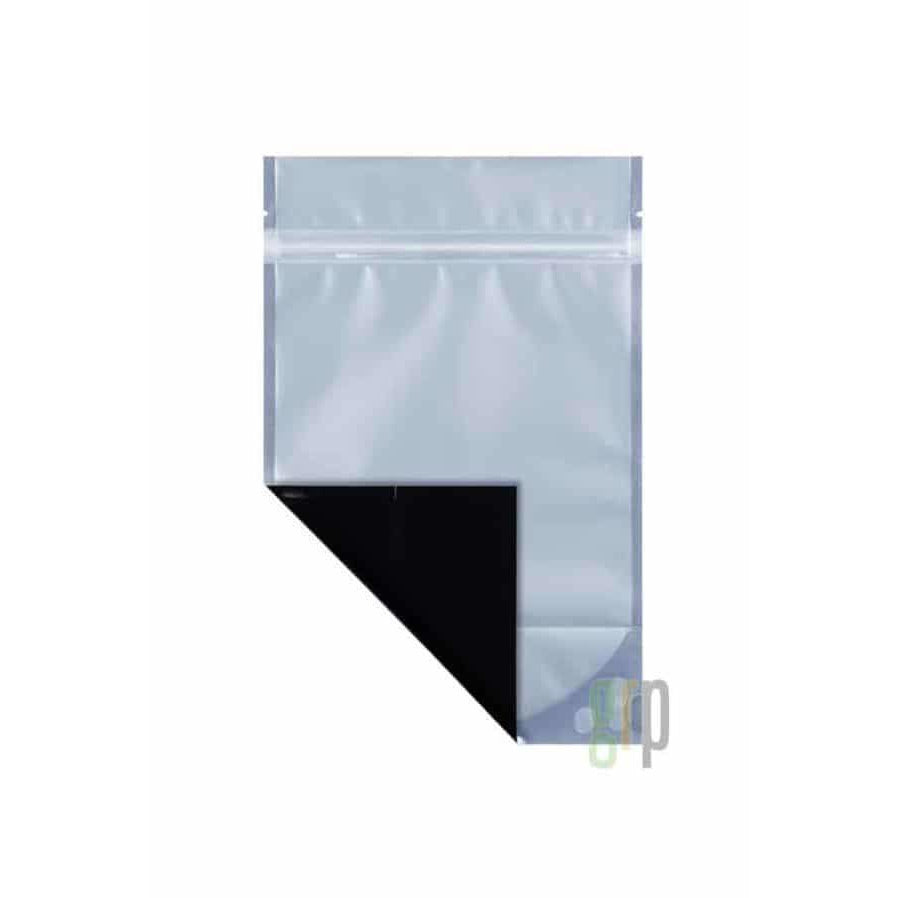 Ounce Barrier Bags (1000/case) - Everything But The Plant