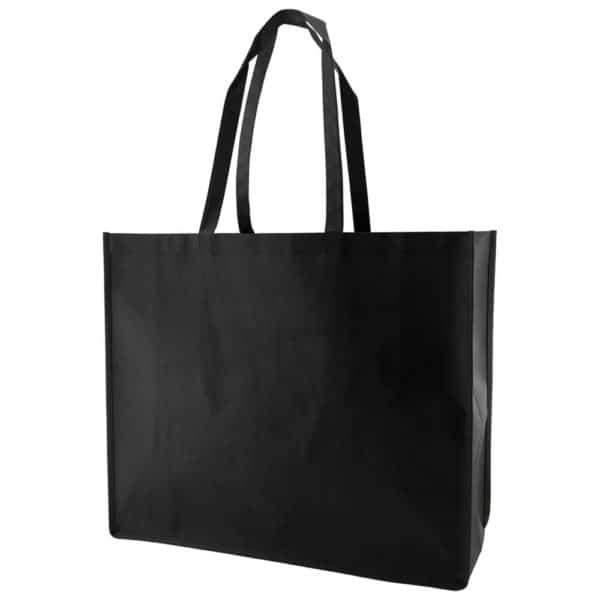Non-Woven Bags – Large (20″ x 6″ x 16″) - Everything But The Plant