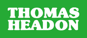 Thomas Headon