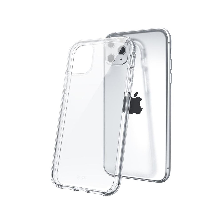 Antimicrobial Treated Case- iPhones
