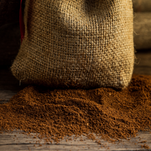 Load image into Gallery viewer, AeroPress Coffee Maker Basic Set (80R11) + jos ten berg Double Wall Glass Coffee Mug 300ml