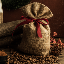Load image into Gallery viewer, AeroPress Go Travel Coffee Press (10R11) + Double Wall Glass Coffee Mug 300ml