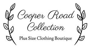 Cooper Road Collection