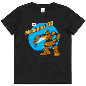 08 Moonride Youth T