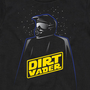 DirtVader Youth T