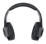 MH Eures Over the ear Headset, Bluetooth Image 3