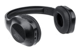 MH Eures Over the ear Headset, Bluetooth Image 6