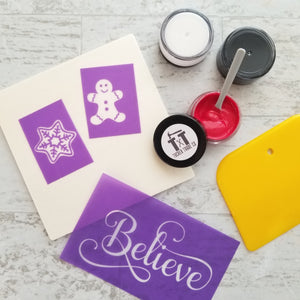 Creative Box Subscription