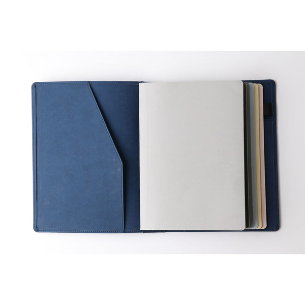 MIND Planner Set - Navy