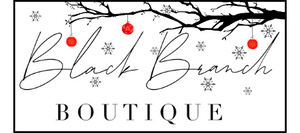 Black Branch Boutique
