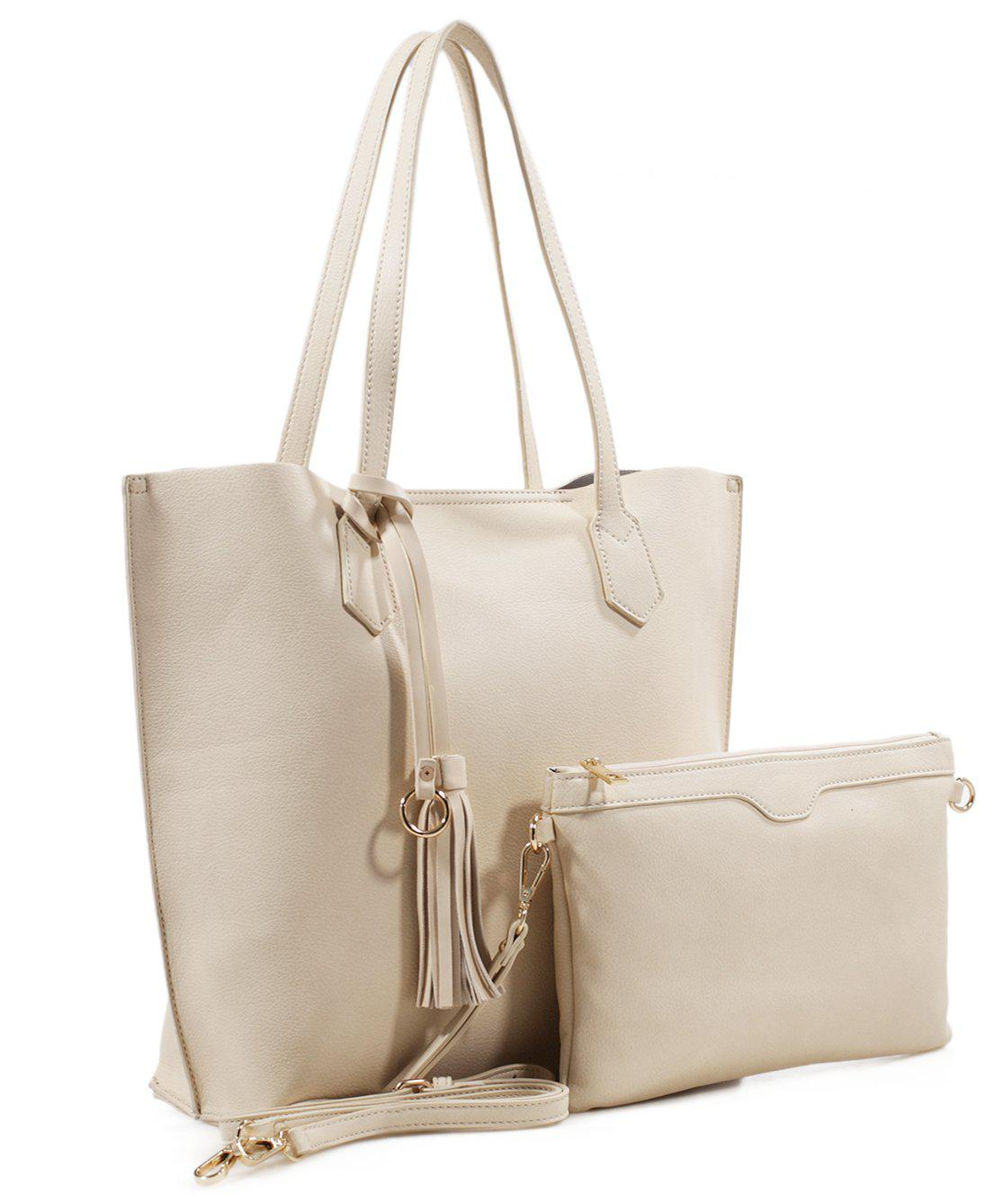 Sandy Beach Purse- CLEARANCE