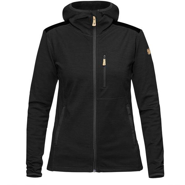 Keb Fleece Hoodie - Women's WRONG