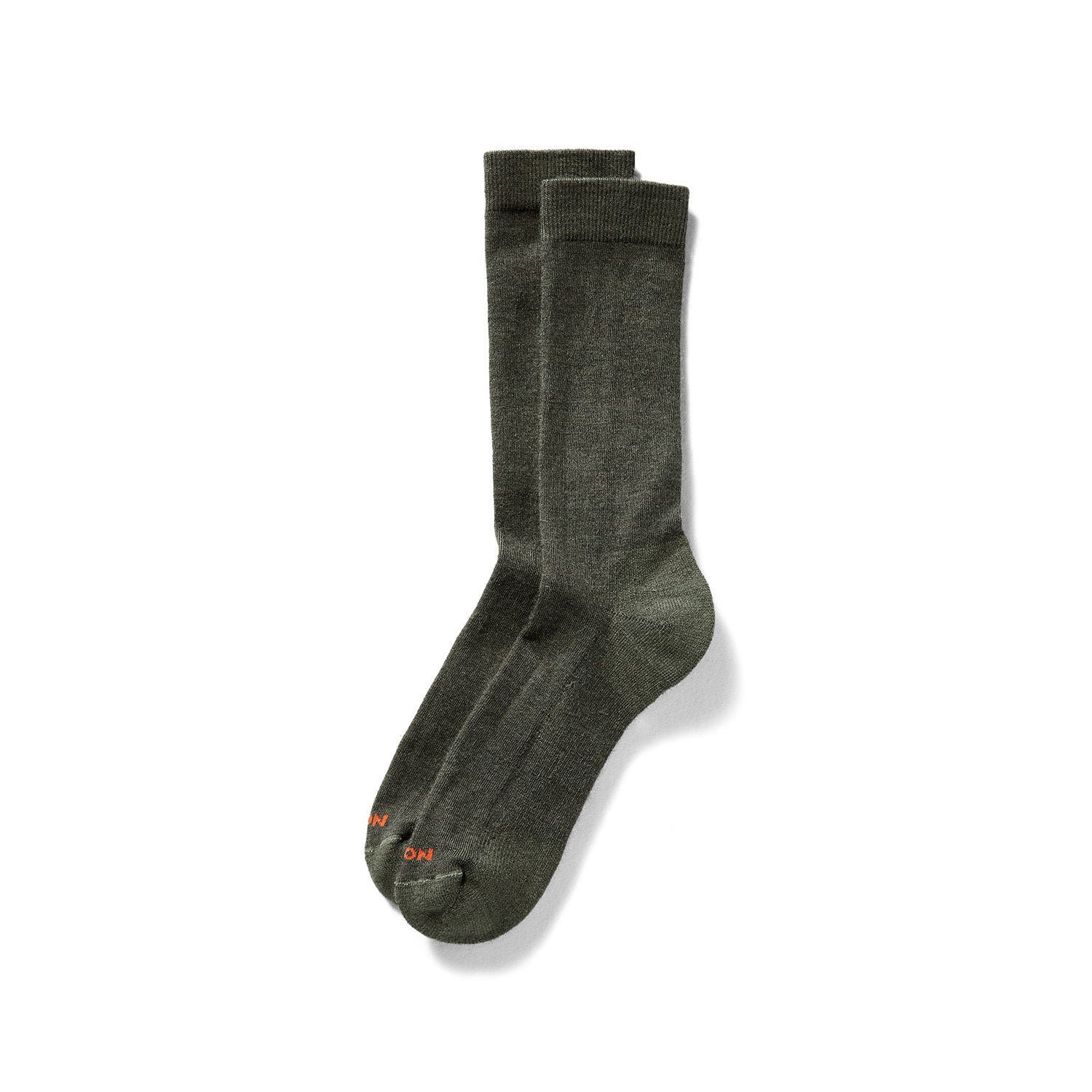 Everyday Crew Sock - Men's