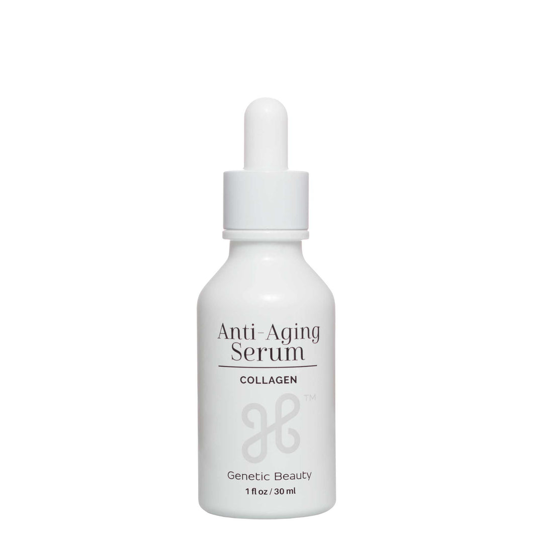 Collagen Anti-Aging Serum