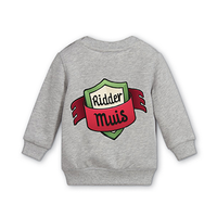 Sweater Ridder Muis