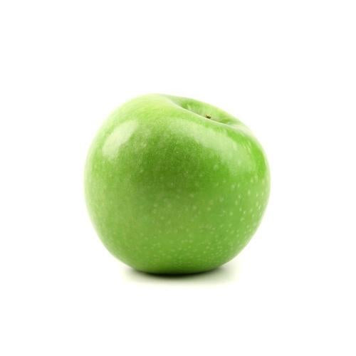 Apple Granny Smith Kg
