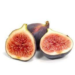 Fig Punnet (Min.3 Pcs)