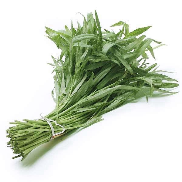Ong Choy (Water Spinach)