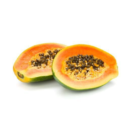 Papaya (Whole) Kg