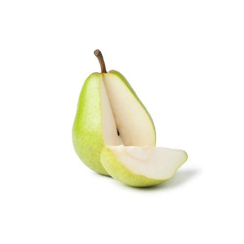 Pear Packham Each