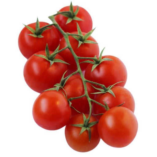 Tomatoes Cherry Truss