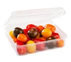 Tomatoes Medley (400g)