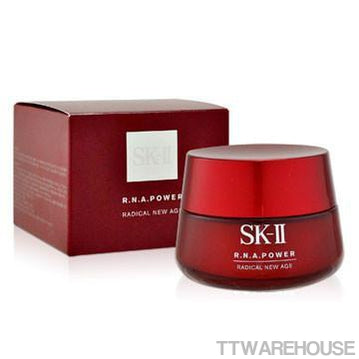 SK-II R.N.A. RNA Power Radical Anti Aging Cream 80g