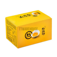 LXZ Lao Xie Zhen Traditional Essence of Chicken 42ml (28 Packs) 老協珍熬雞精