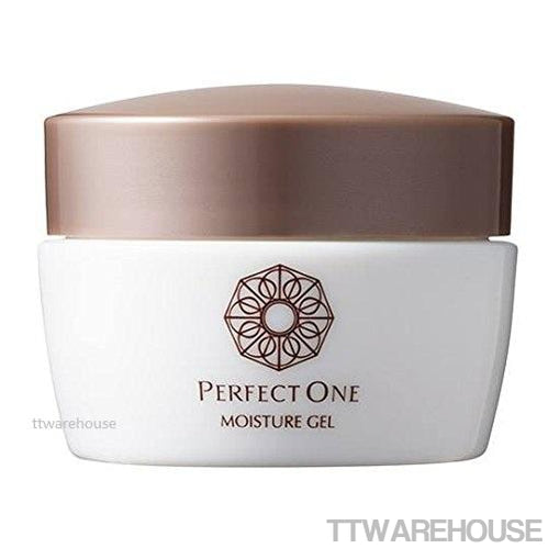 PERFECT ONE Collagen Gel All-in-One Skin Moisturizer 75g (2.65oz)