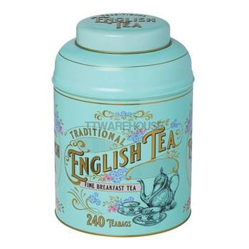 New English Breakfast Tea 2G X 240 Pack