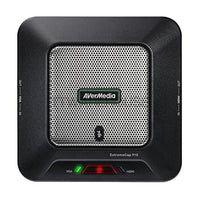 Avermedia CV910 Extreme Cap 910 by AVerMedia Technologies Inc.