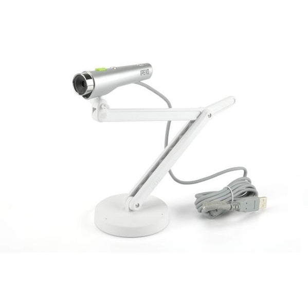 IPEVO Point 2 View USB Document Camera (P2V)