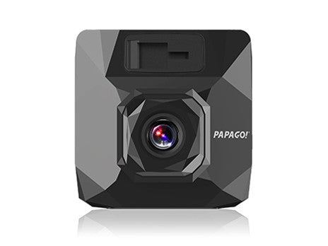 PAPAGO! GoSafe D11 Auto Dashcam Car Cam
