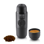 WACACO Minipresso-GR Portable Travel Coffee Machine Set Espresso Maker