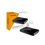 Avermedia CV710 ExtremeCap U3 Capture