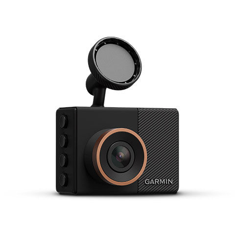GARMIN GDR E560 DASHCAM
