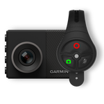 GARMIN GDR S550 DASHCAM