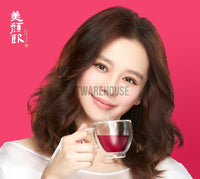 LXZ Lao Xie Zhen Collagen Beauty Essence 65ml (30 Packs) 老協珍 美顏飲
