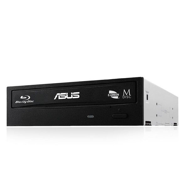 ASUS BC-12D2HT 12X Blu-Ray Combo DVD Writer Player SATA Internal Drive