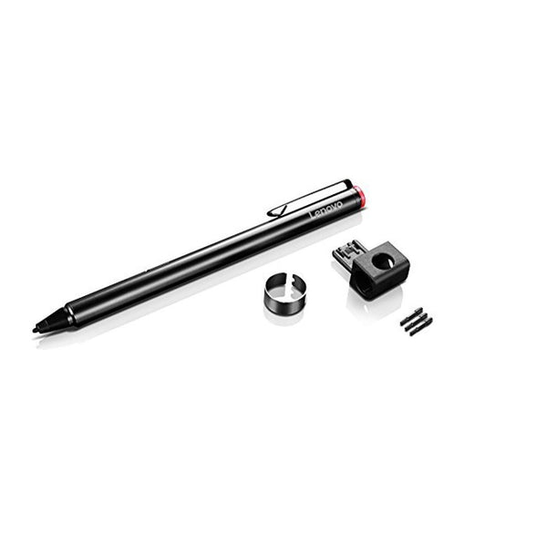 Lenovo GX80K32884 Active Pen Stylus for MIIX700 / MIIX510