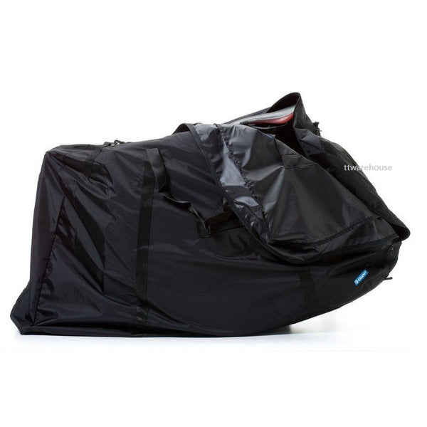 GIANT 420 Nylon Luxury Large MTB Bicycle Carry Bag Transport Case