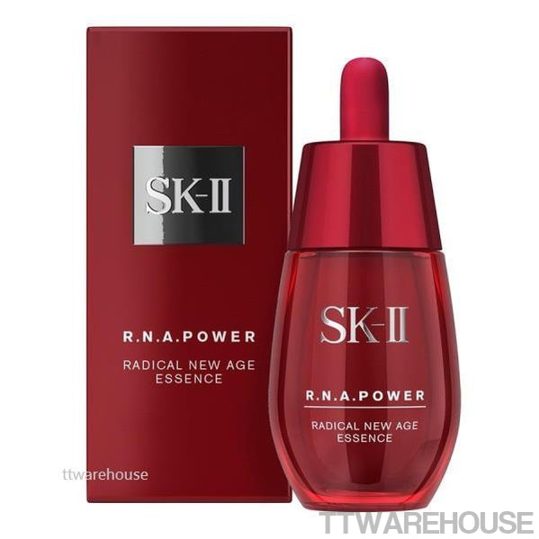 SK-II SK2 R.N.A Power Radical New Age Essence Anti-Aging (30ml)
